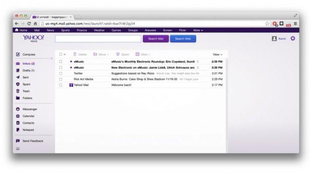 Yahoo Mail Client Fail-900-80