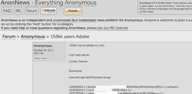 anonnews153kk
