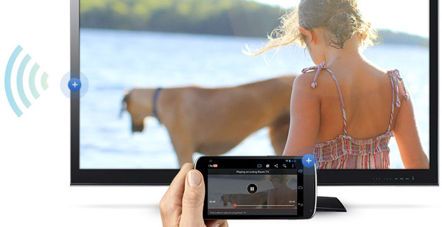 Chromecast überholt Kindle bei Amazon