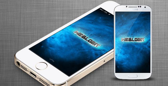 iPhone 5c überholt Samsung Galaxy S4 in Verkaufszahlen