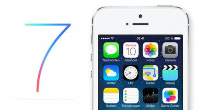 iOS-7-Cover-iPhone5s