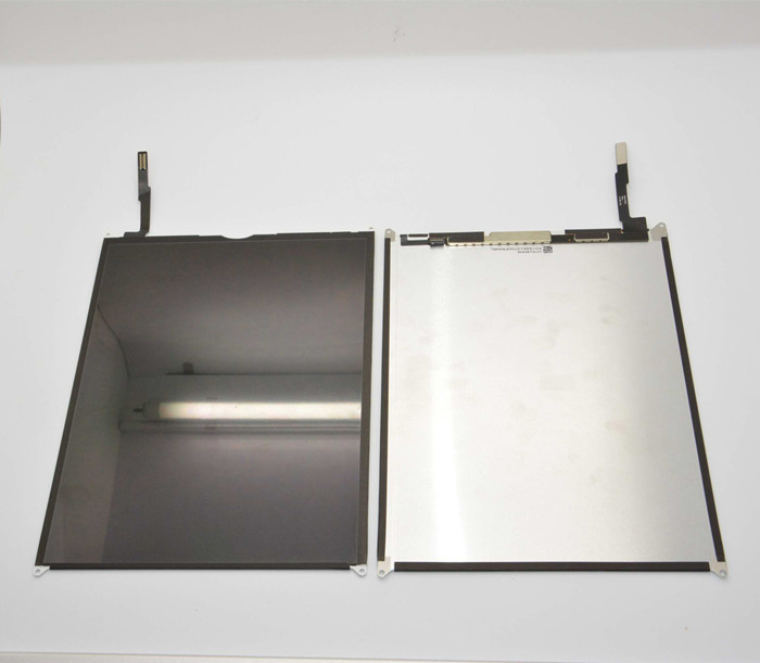 iPad-5-Display-Panel_3