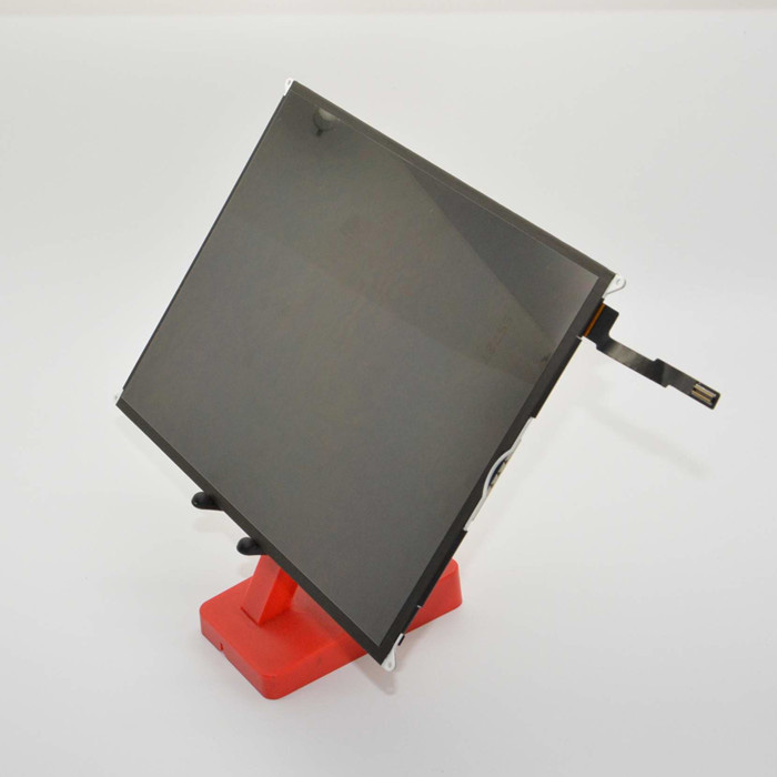 iPad-5-Display-Panel_4