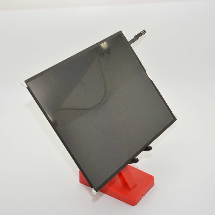 iPad-5-Display-Panel_6