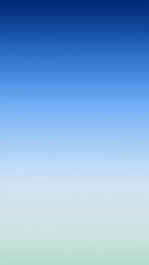 iPhone Air Wallpaper