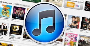 iTunes-Cover_29