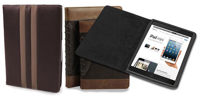 iPad mini (Retina) Cases und Cover