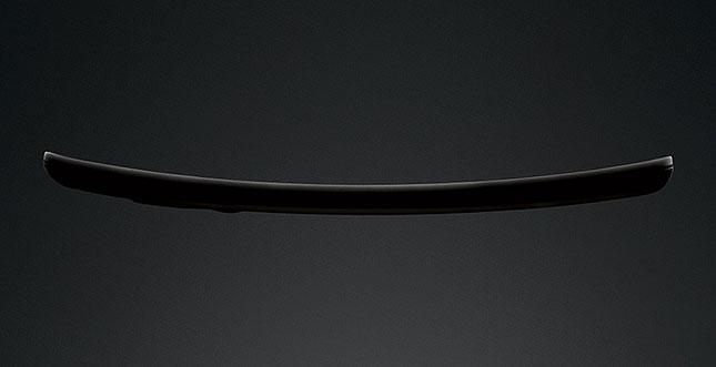 LG G Flex: Spektakuläre 6-Zoll Kurvenflunder