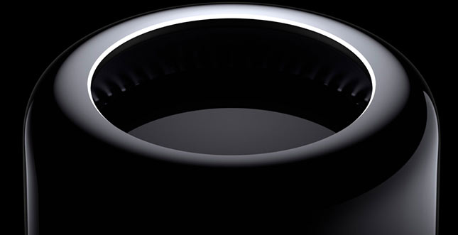 Mac Pro: Preise und Verfügbarkeiten