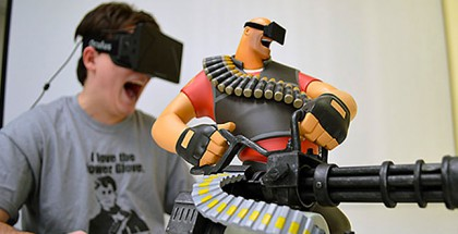 oculus-rift-palmer-luckey-cover-tf2