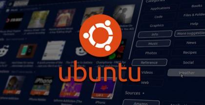 ubuntu-13-10-cover