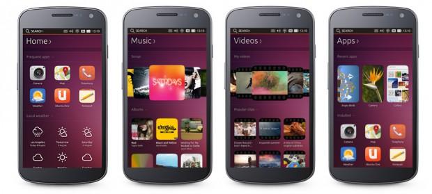 ubuntu-phone-suche-nexus-4