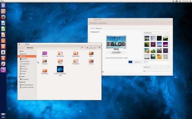 wbi-screenshot-02
