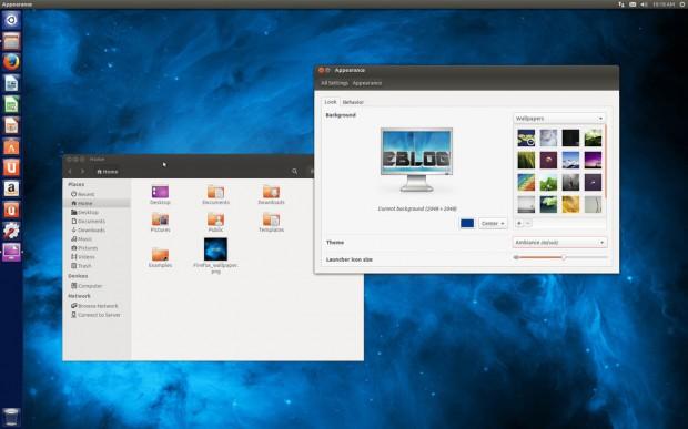 wbi-screenshot-03