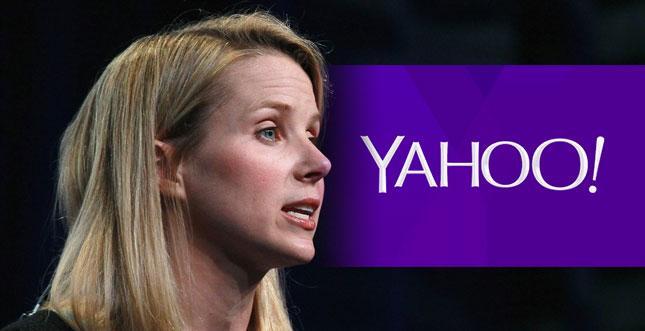 Yahoo Mail: Der epische Fail