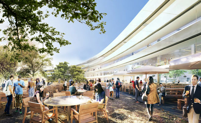 Apple-Campus-2_18