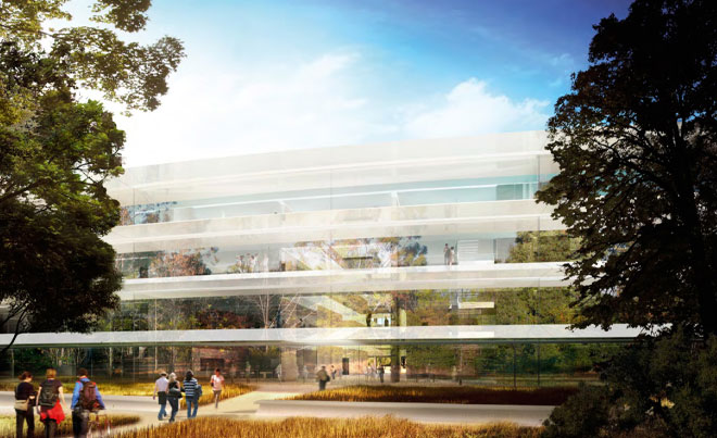 Apple-Campus-2_19