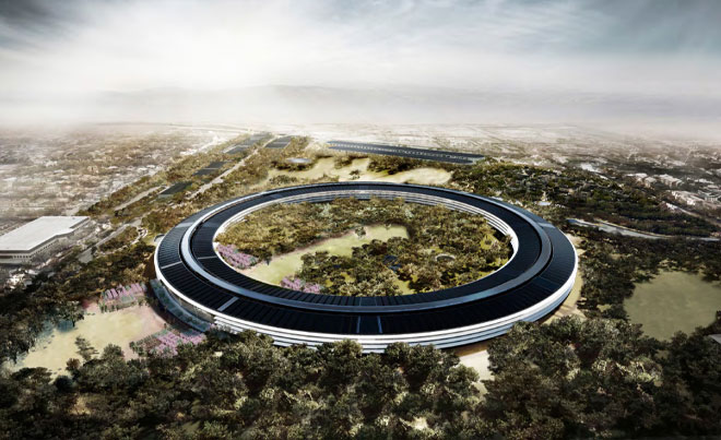 Apple-Campus-2_21
