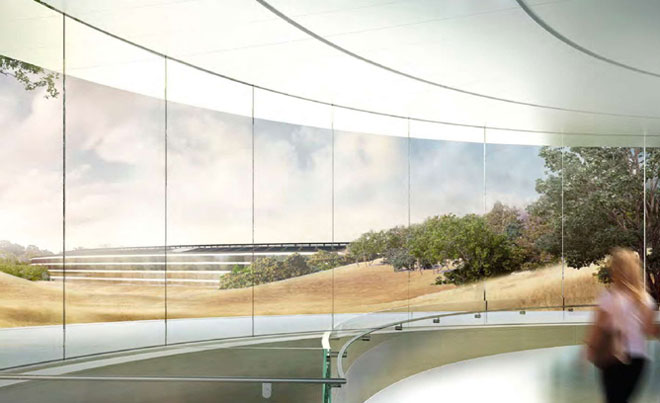 Apple-Campus-2_23