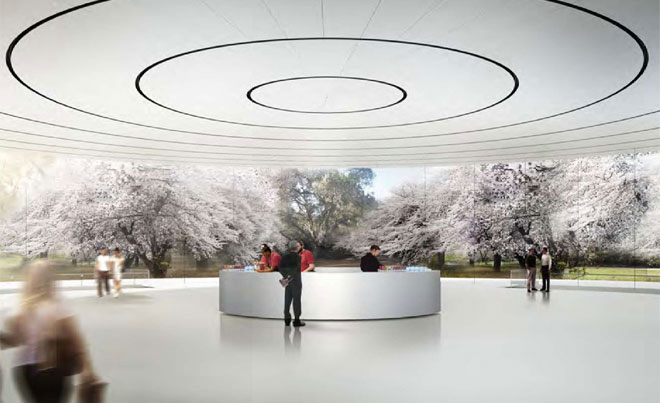 Apple-Campus-2_25