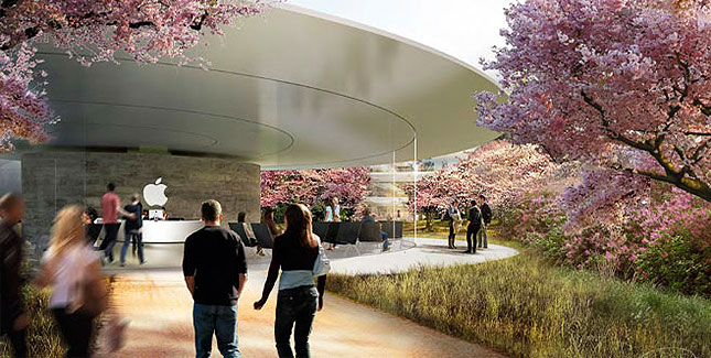 Apple-Campus-2_Cover23