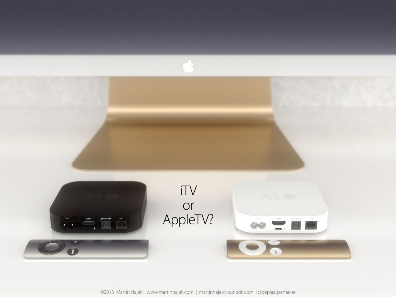 Apple-iTV-Konzept_10