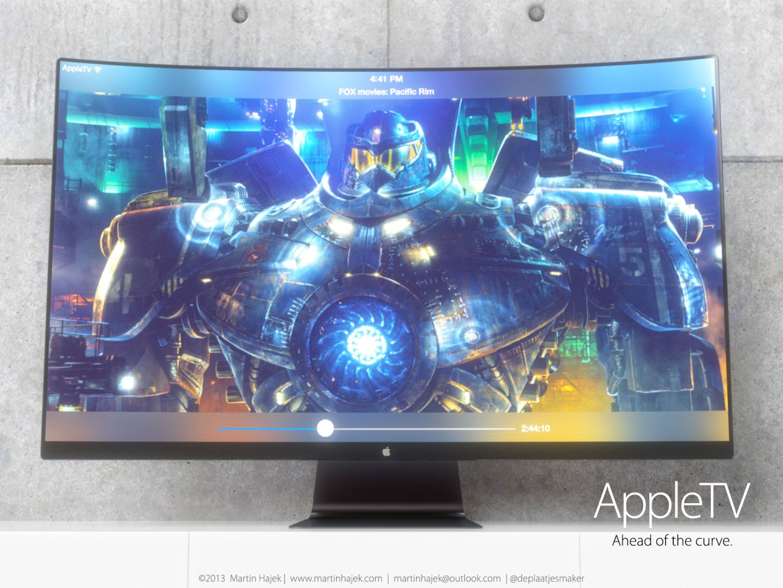 Apple-iTV-Konzept_11