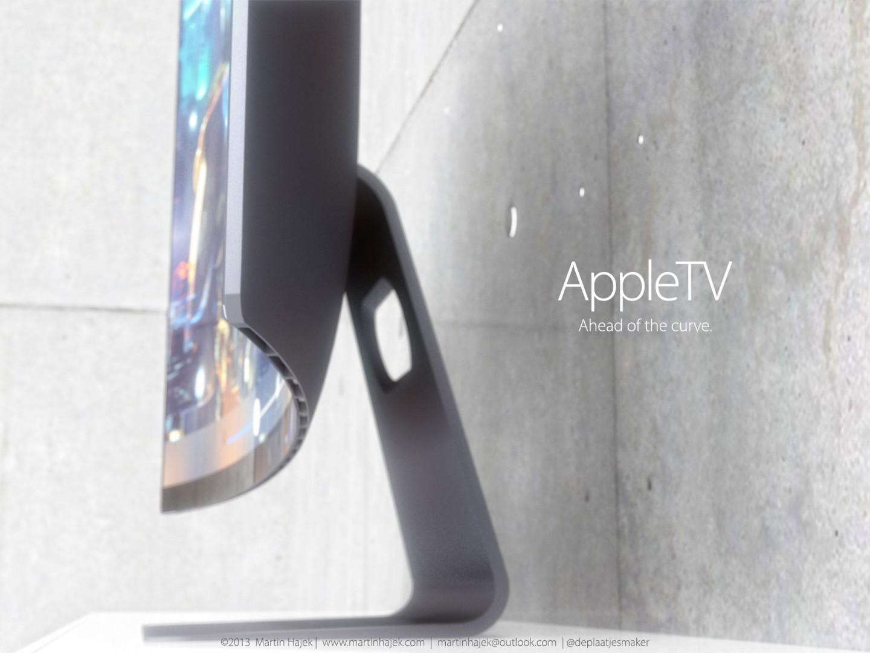 Apple-iTV-Konzept_12