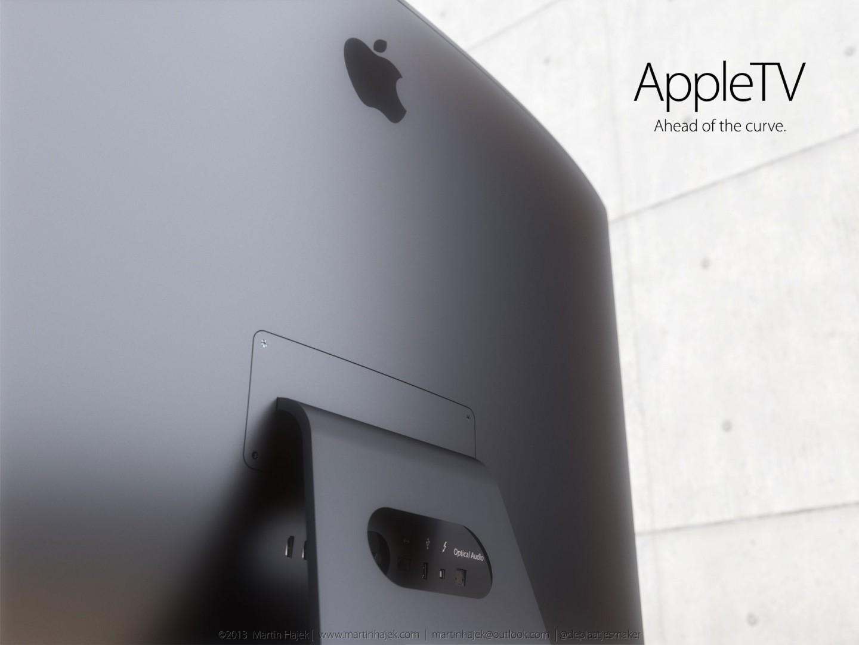 Apple-iTV-Konzept_13