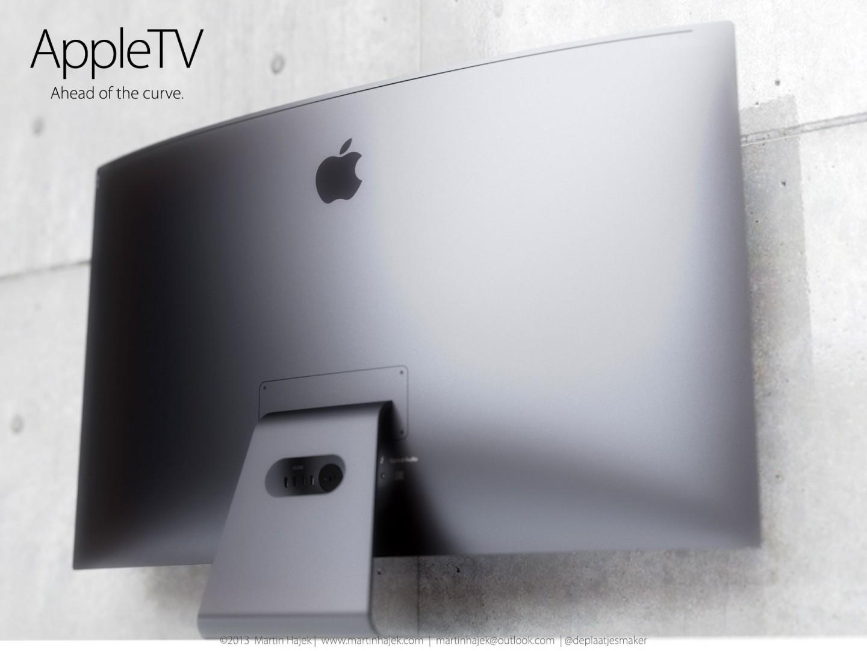 Apple-iTV-Konzept_14