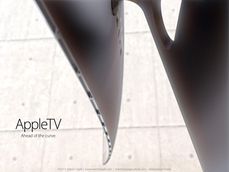 Apple-iTV-Konzept_15