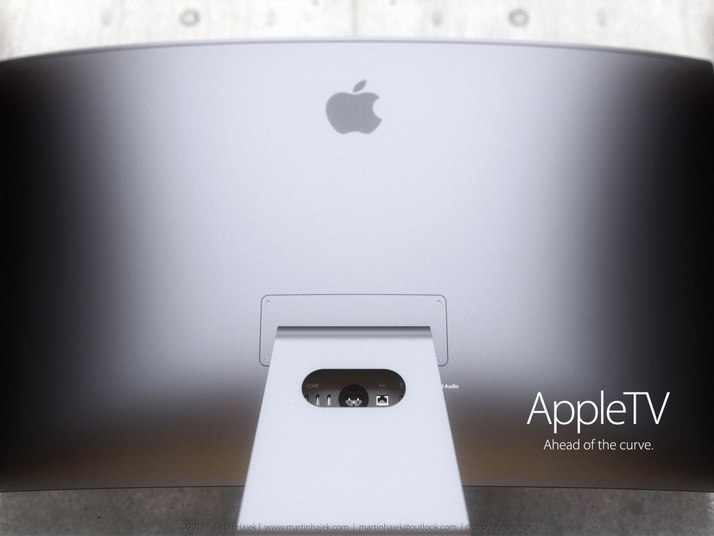 Apple-iTV-Konzept_16