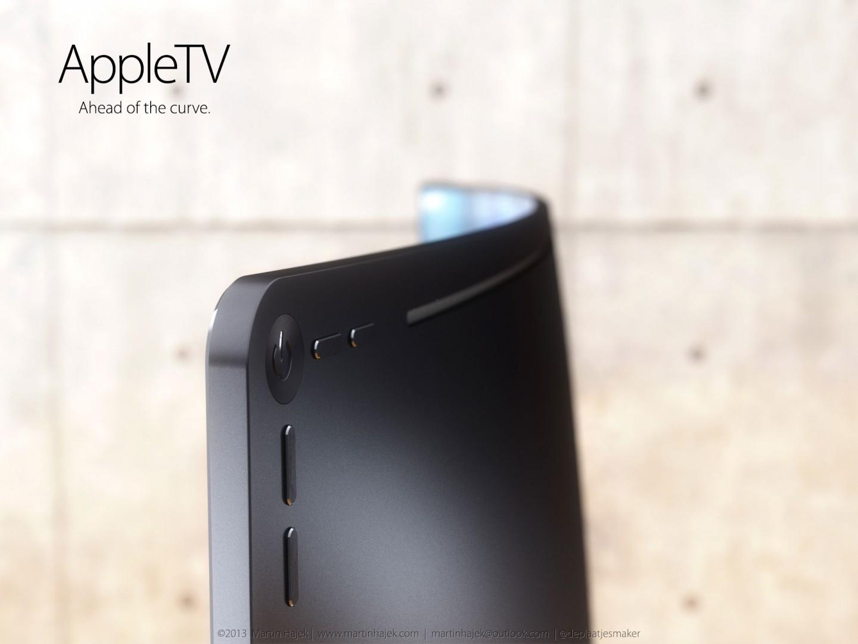 Apple-iTV-Konzept_17