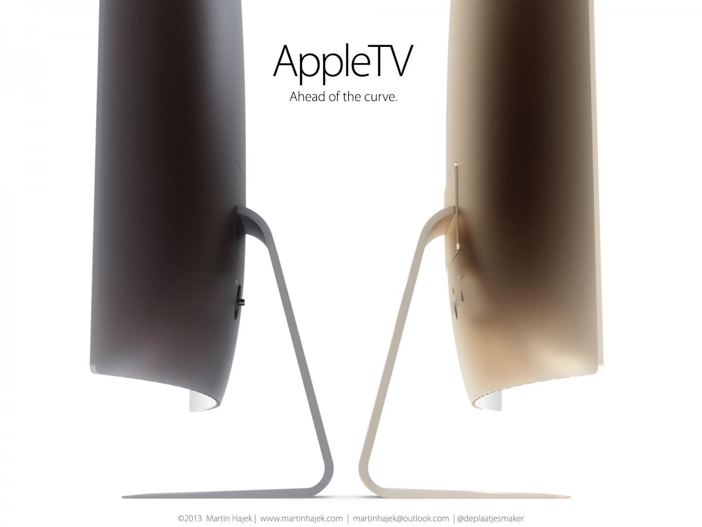 Apple-iTV-Konzept_18