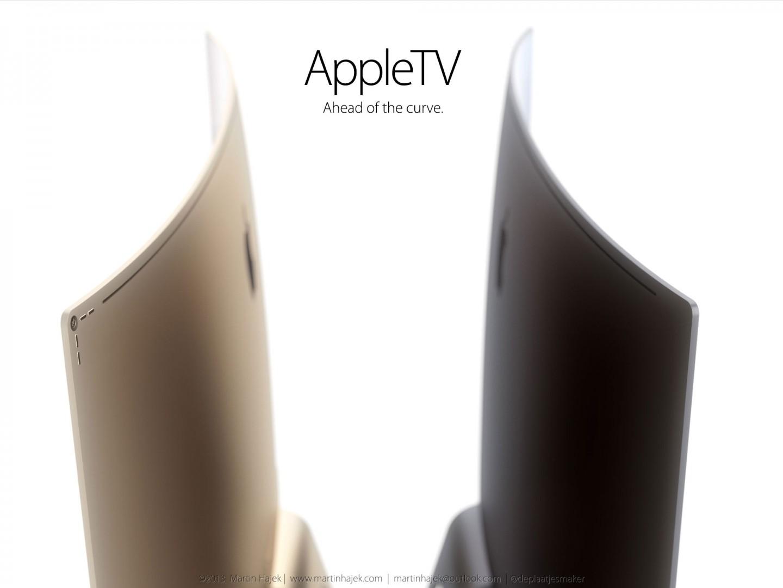 Apple-iTV-Konzept_19
