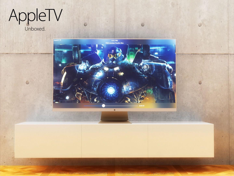 Apple-iTV-Konzept_2