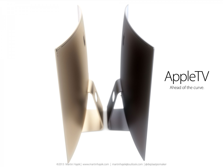 Apple-iTV-Konzept_20