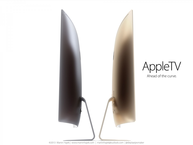 Apple-iTV-Konzept_21
