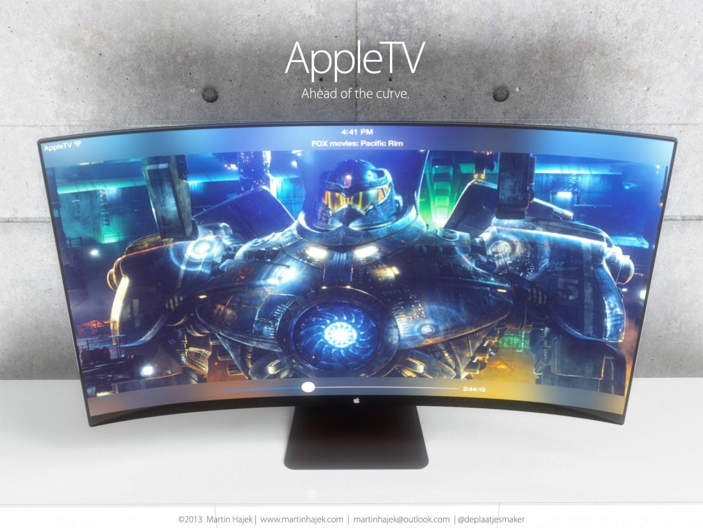 Apple-iTV-Konzept_3