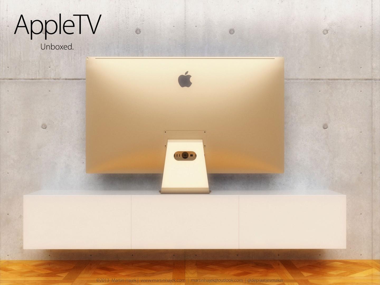 Apple-iTV-Konzept_4