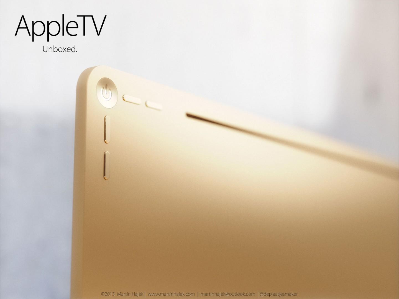Apple-iTV-Konzept_5