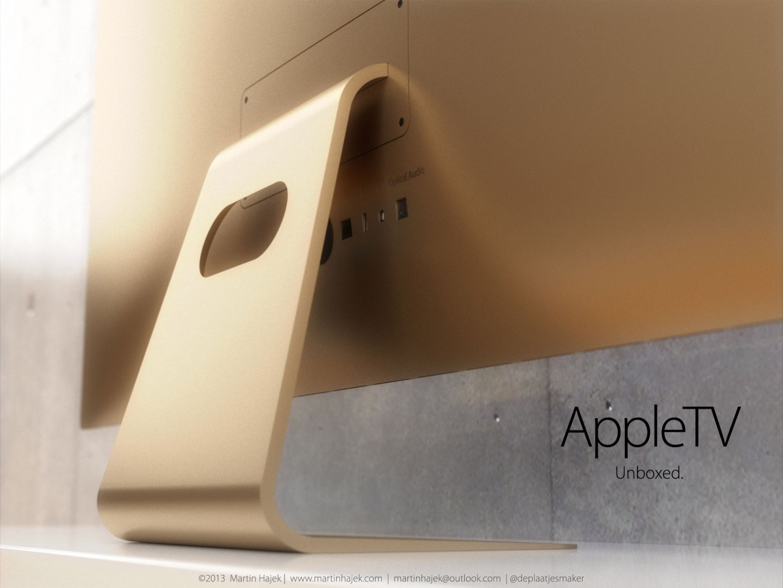 Apple-iTV-Konzept_6