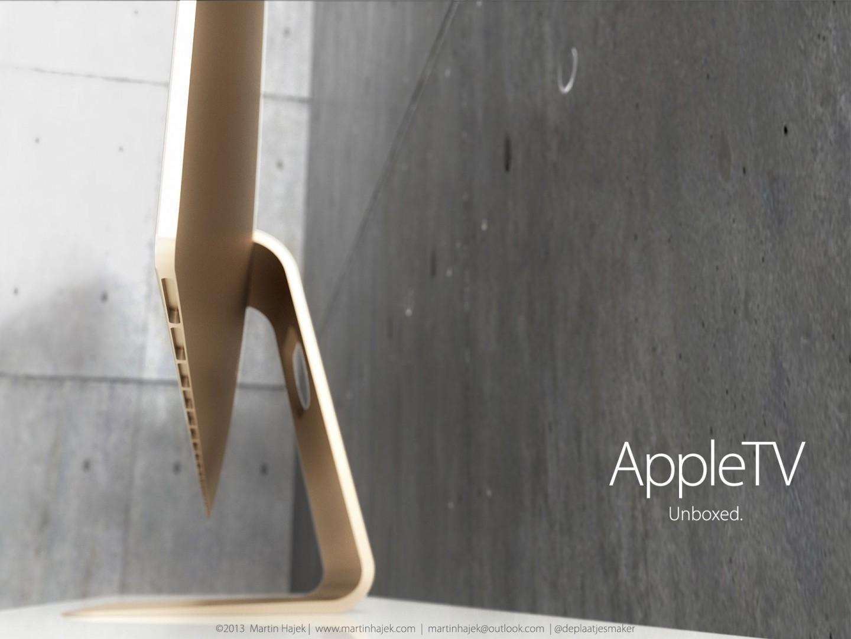 Apple-iTV-Konzept_7
