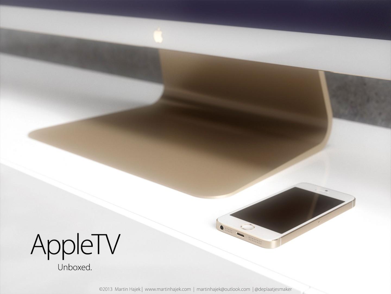 Apple-iTV-Konzept_8