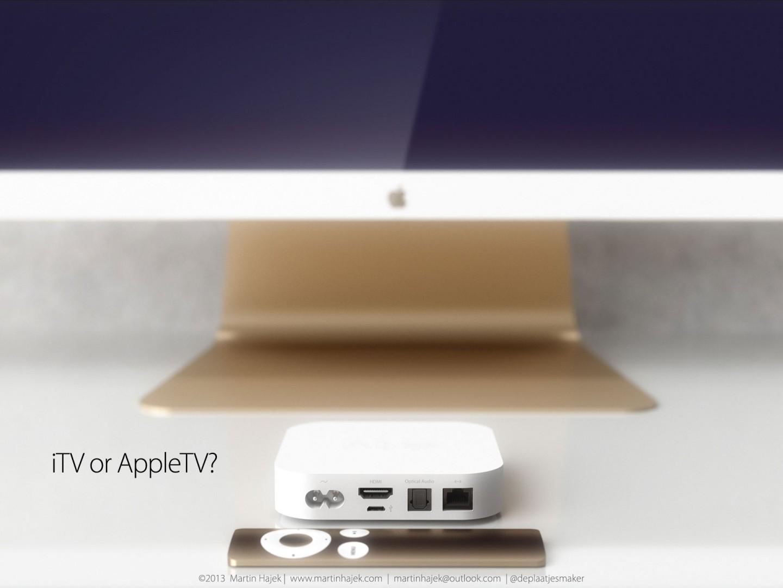Apple-iTV-Konzept_9