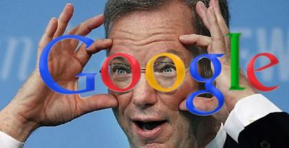 Google-Eric-Schmidt
