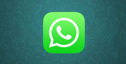 WhatsApp-iOS-7-Design