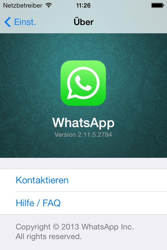 WhatsApp-iOS-7_Screen1
