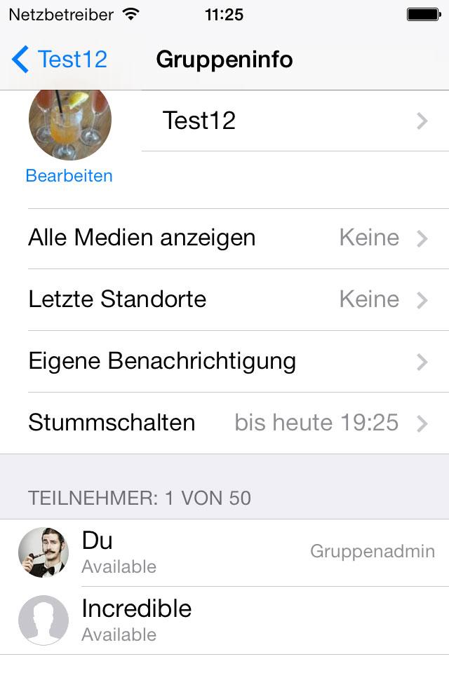 WhatsApp-iOS-7_Screen2