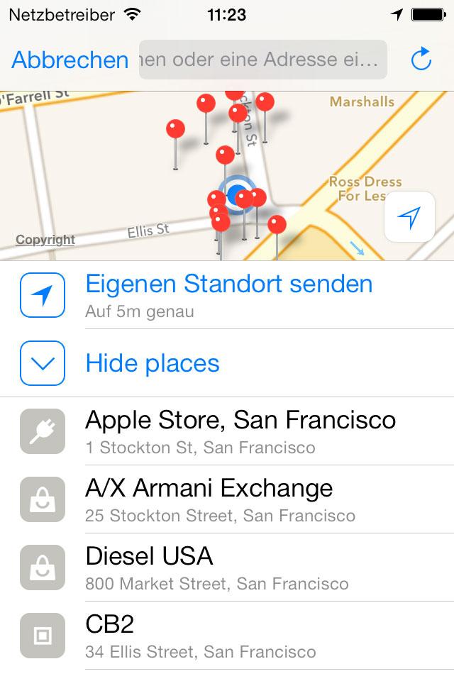 WhatsApp-iOS-7_Screen3